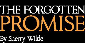 The Forgotten Promise Logo